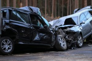 car-accident-case-goes-to-trial