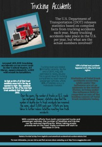 TruckingInfographicMDL