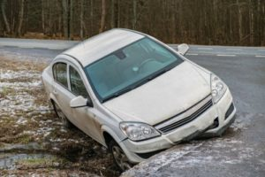 who-is-liable-when-poor-road-conditions-cause-a-car-accident