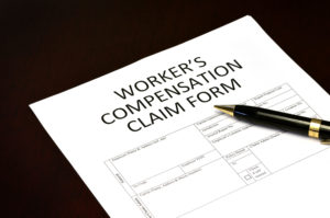 everything you need to know about osha and workers' compensation