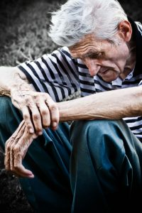 Hackensack Nursing Home Abuse Attorneys