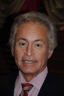 """Michael Maggiano Named Among """"Top 100 Lawyers in New Jersey"""" by New Jersey Monthly Magazine"""