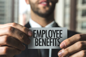 employee disability benefits that may be available to you