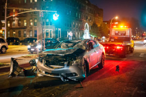 how to defend against a car accident injury lawsuit