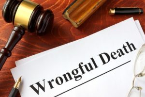 wrongful-death-lawyer