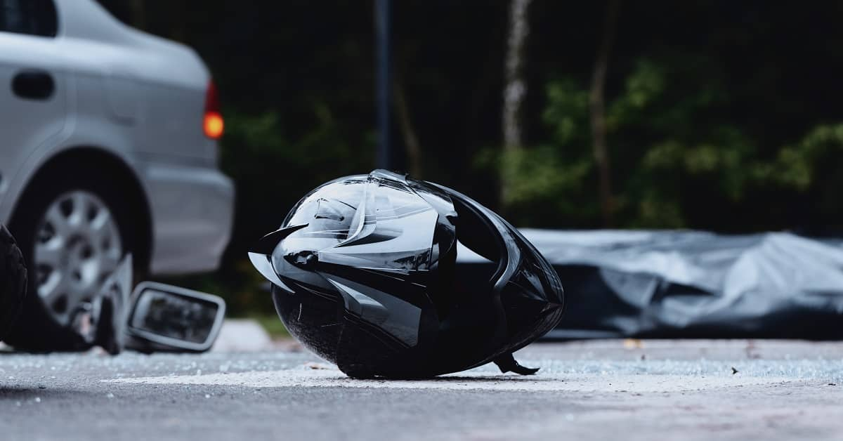 Does No Fault Insurance Cover Motorcycle Accidents?